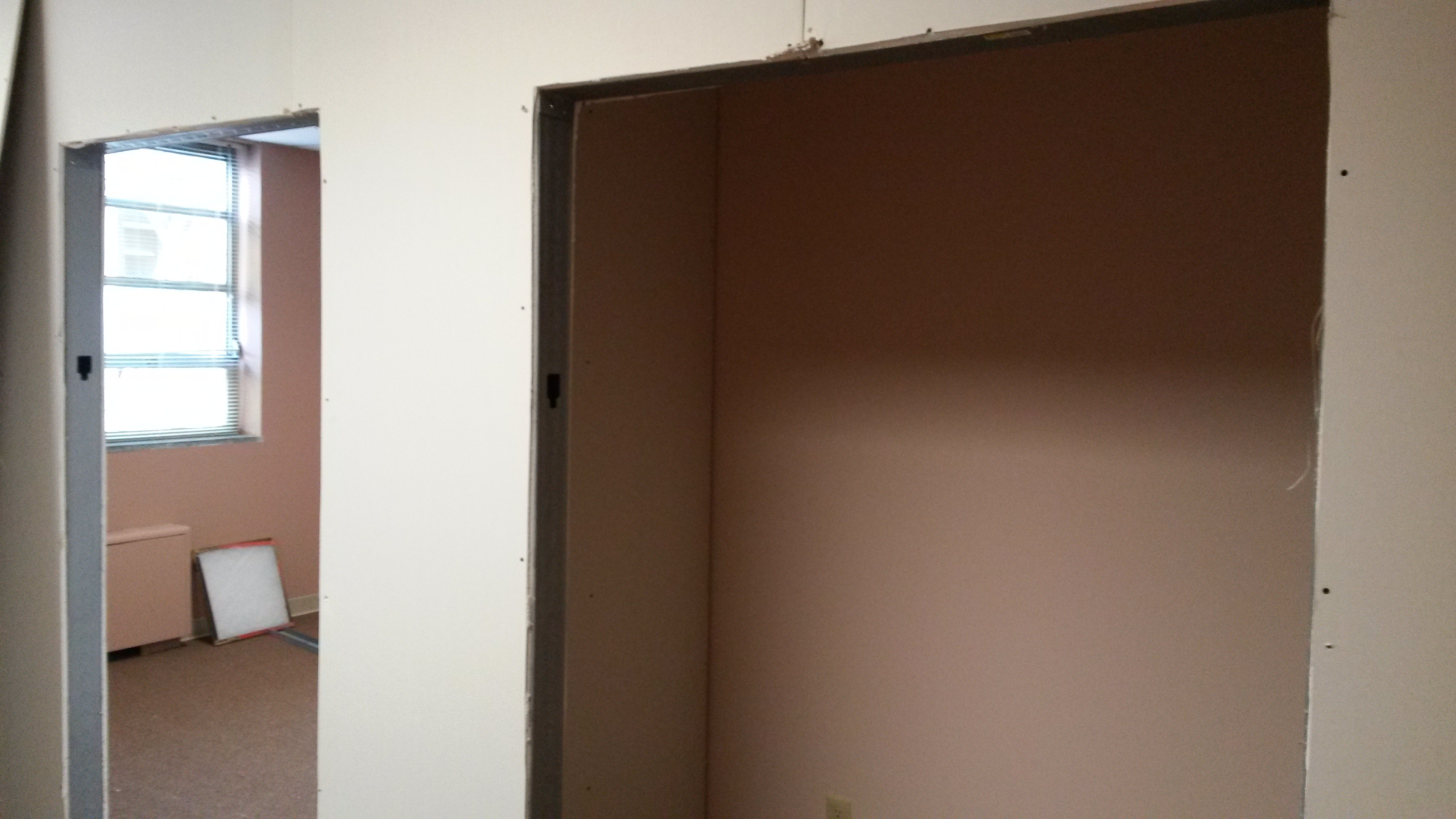 light office up-fit7.jpg