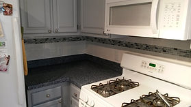 tile back splash installation2.jpg