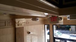 plaster ceiling restoration.jpg