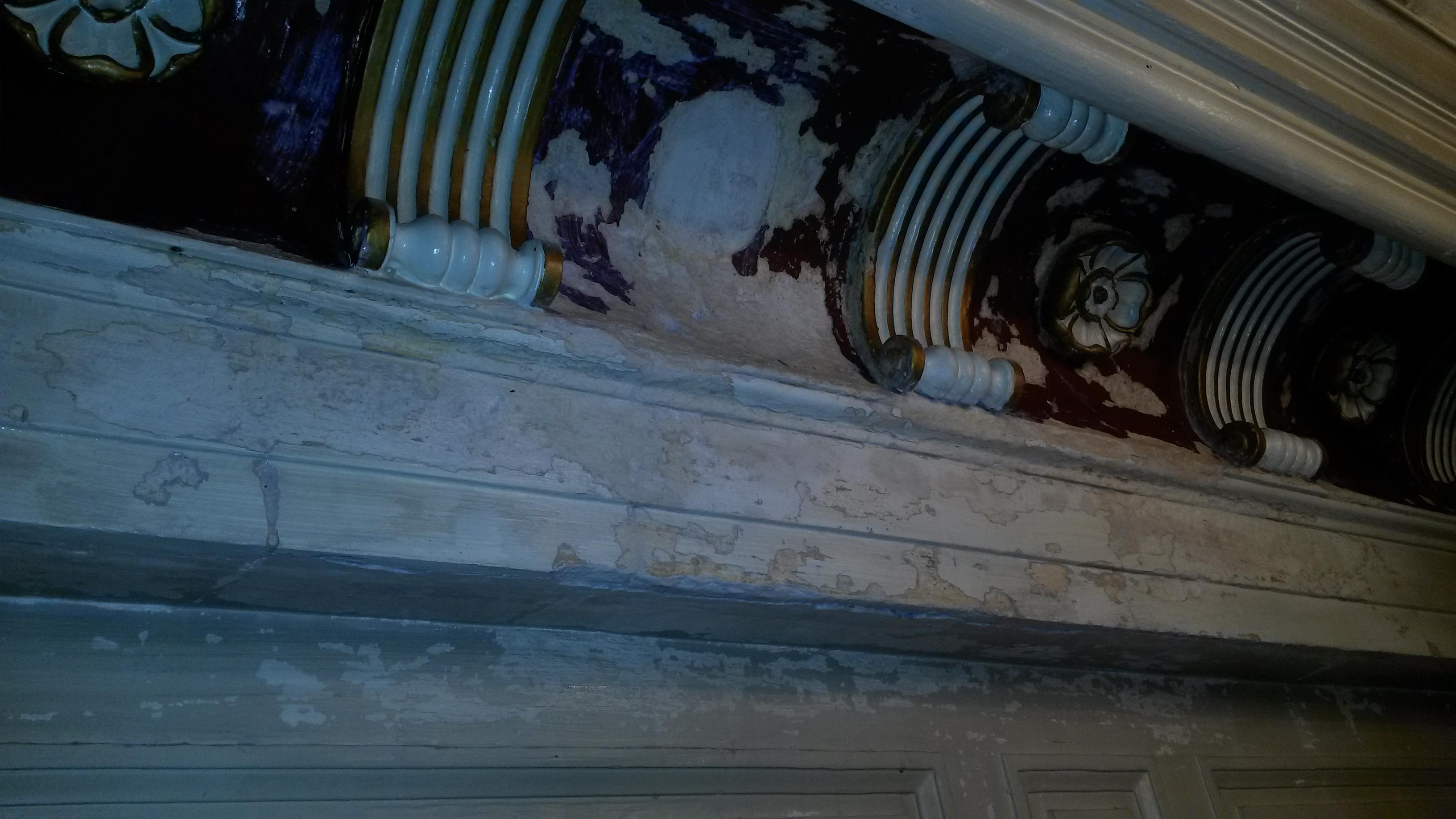 historical plaster restoration 27.jpg