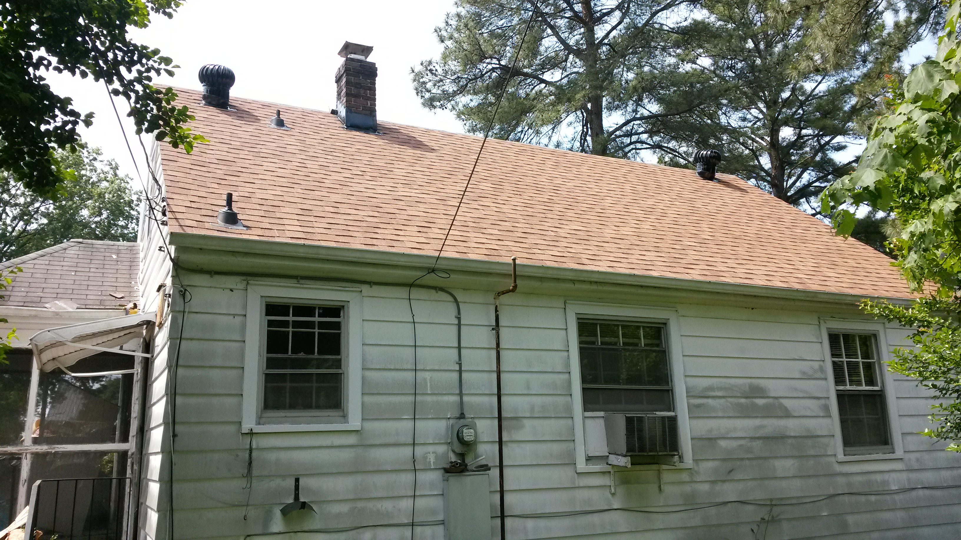 Roof Replacement, 404 Henric Blvd, 4.jpg