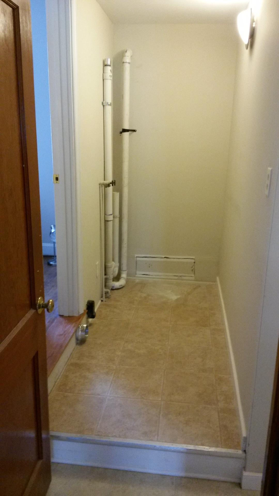 Bedroom to Bathroom ( hallway to adjacent room)_edited.jpg