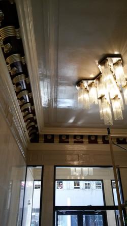 plaster restoration 8_edited.jpg