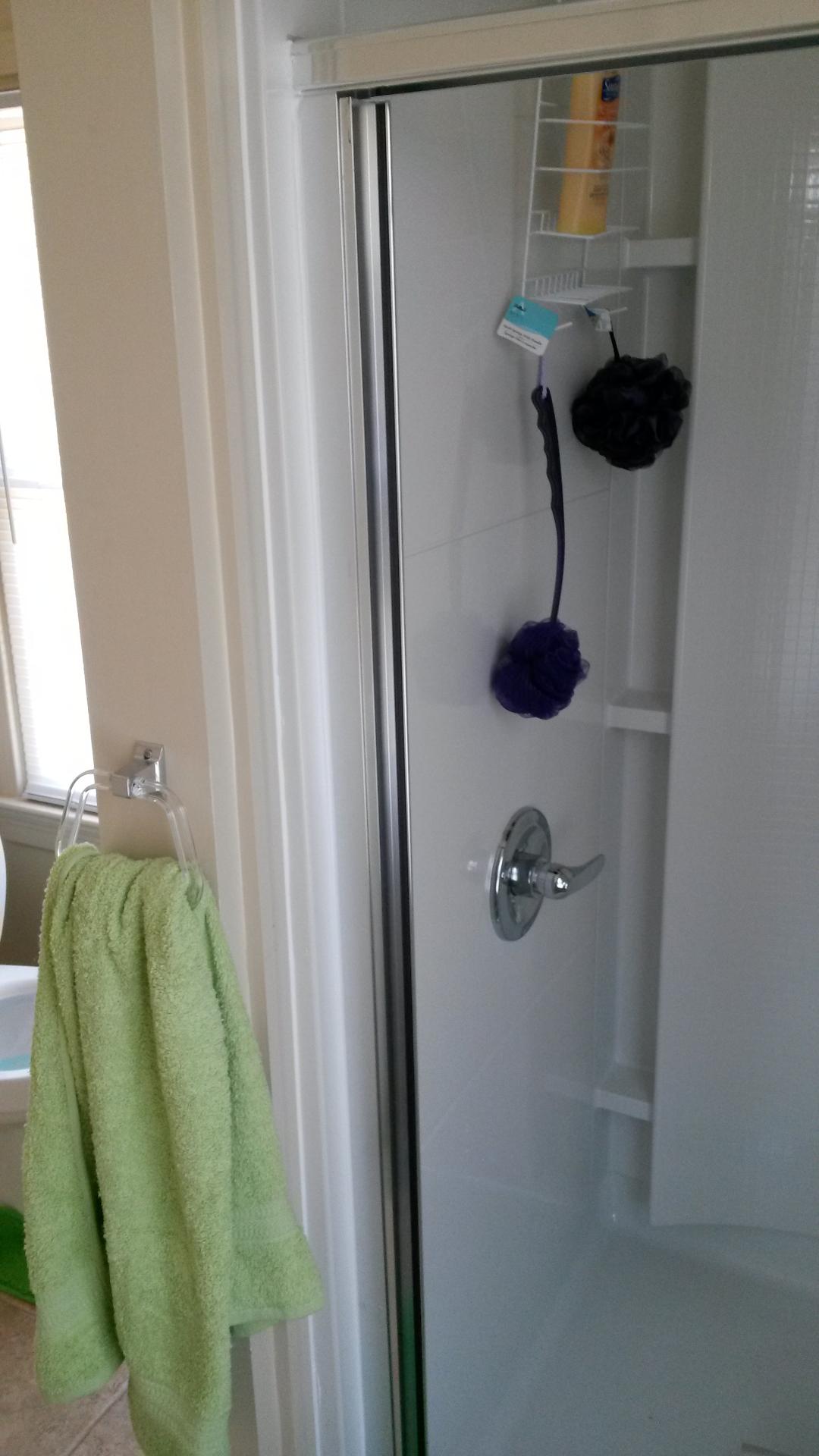 Bedroom to Bathroom shower_edited.jpg