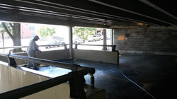 parking deck powerwashing1.jpg