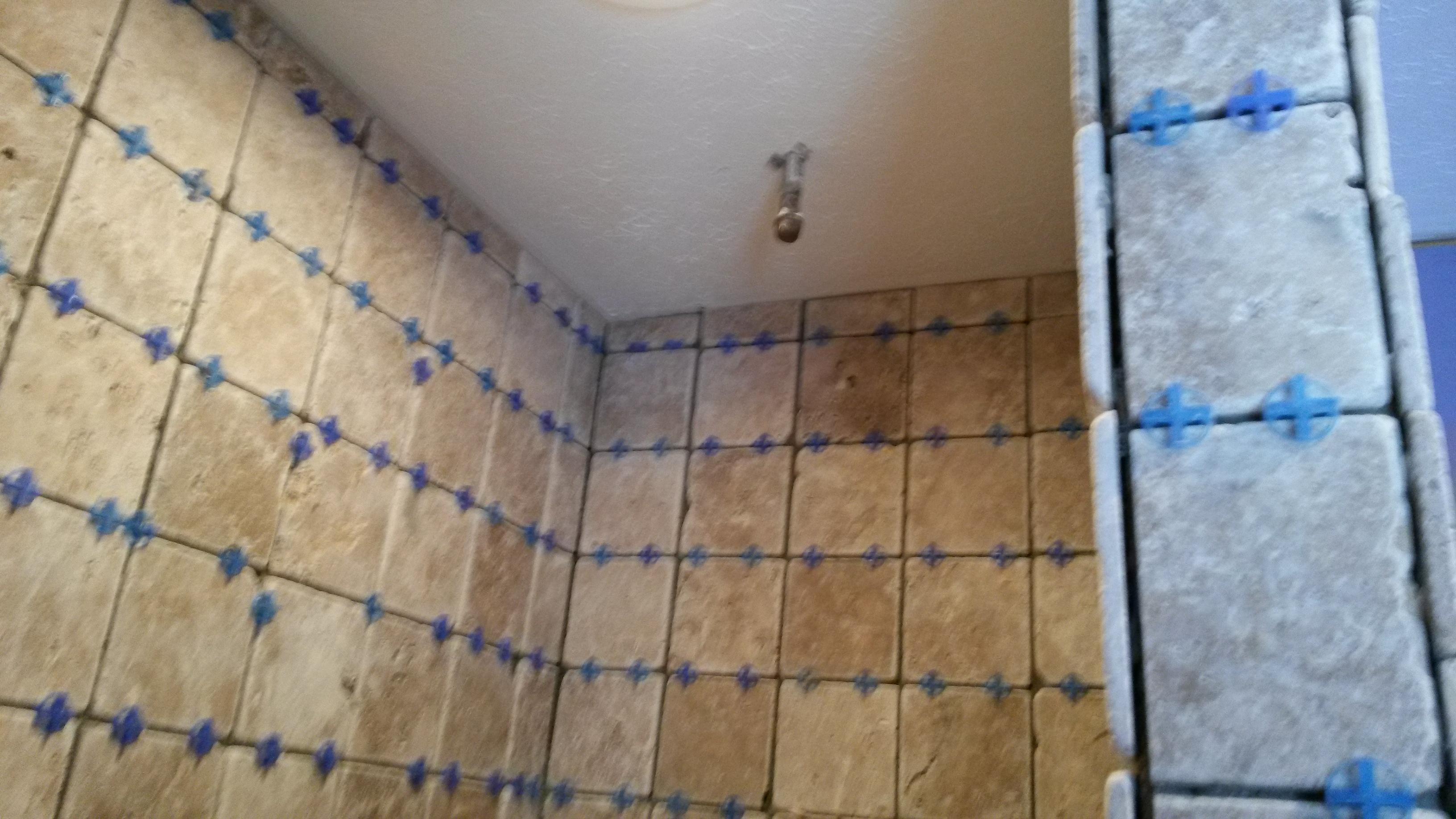 bathroom renovation14.jpg