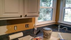 tile back splash installation22.jpg