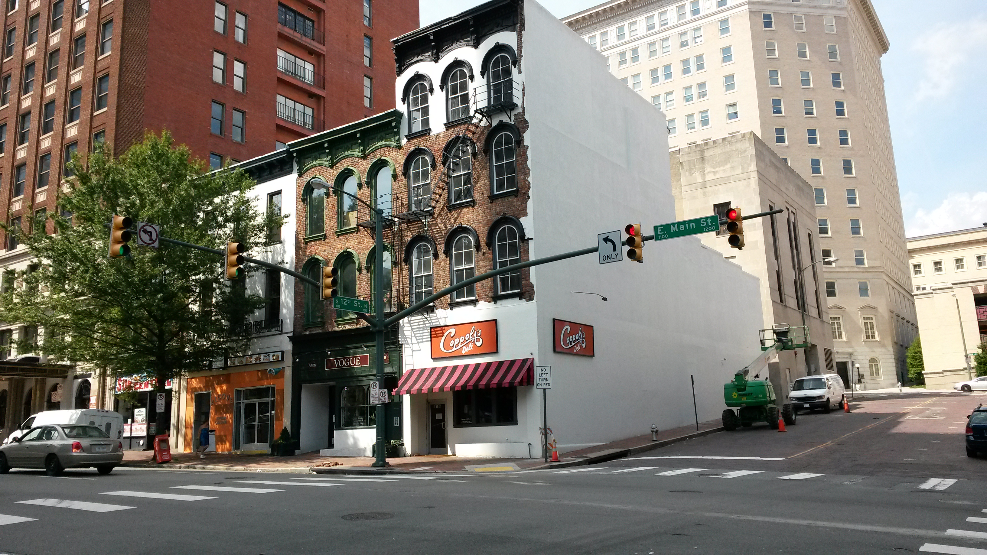 Coppoy's Painting Exterior Restoration  (Historical).jpg