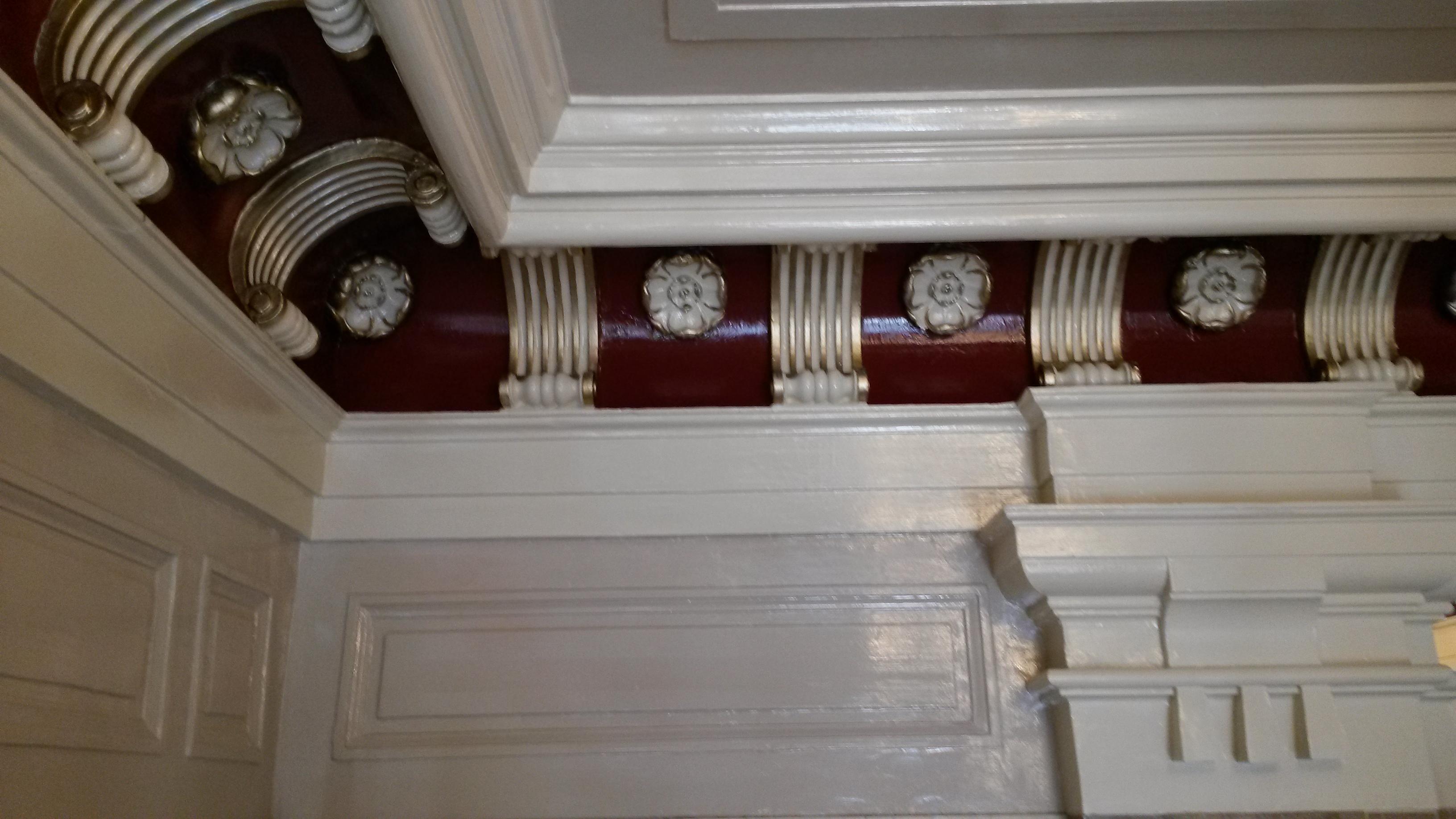 plaster restoration11.jpg