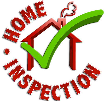 Home Inspections 500-1000 sqft