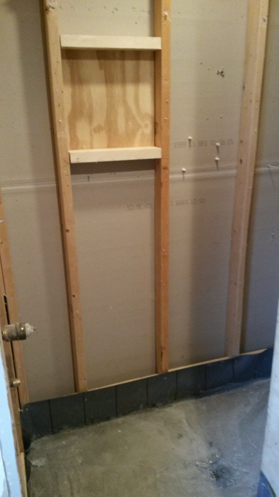 custom shower in progress_edited.jpg
