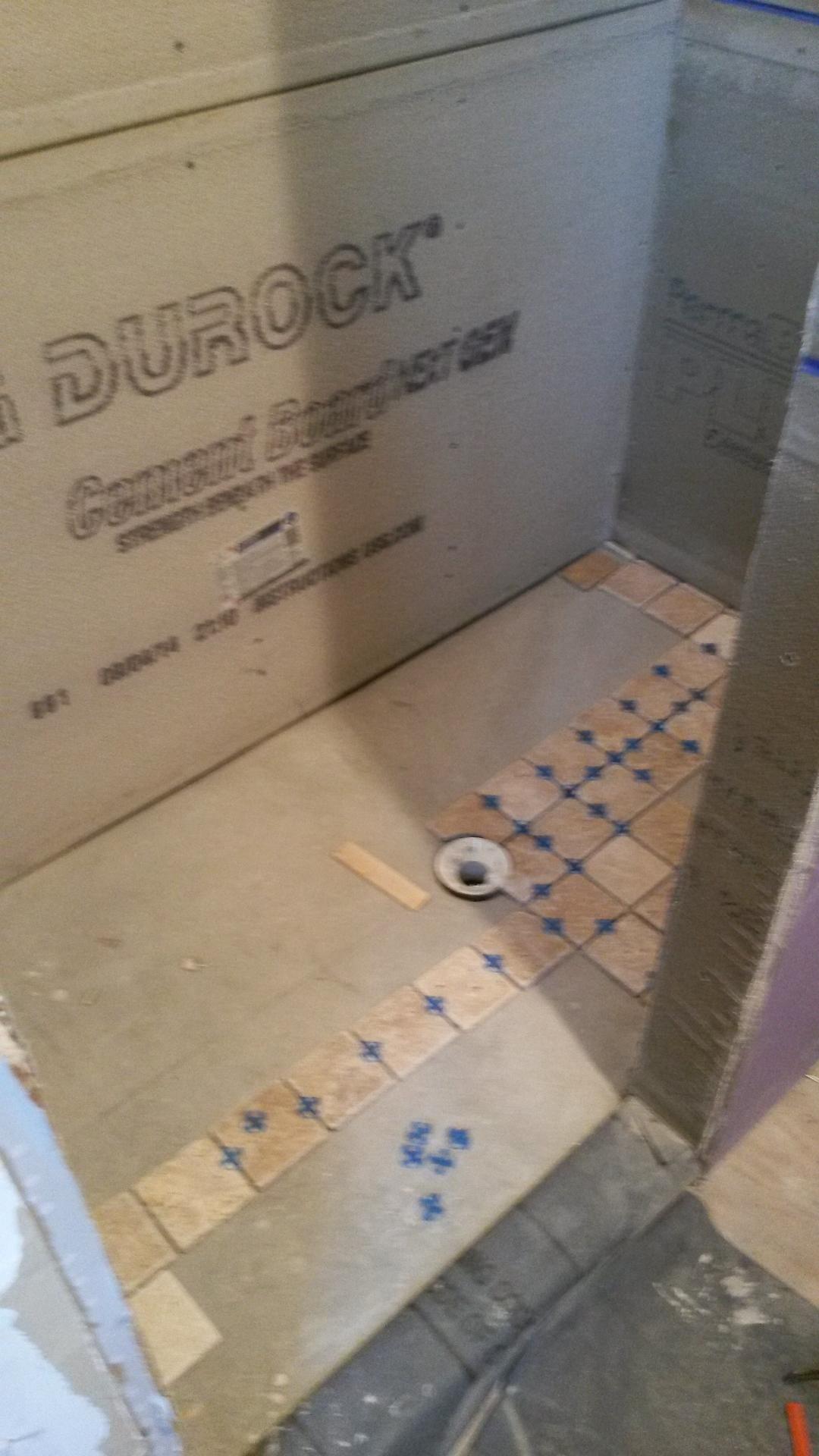 bathroom renovation 21_edited.jpg