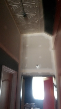 restaurant ada restroom (closet to bath)9_edited.jpg