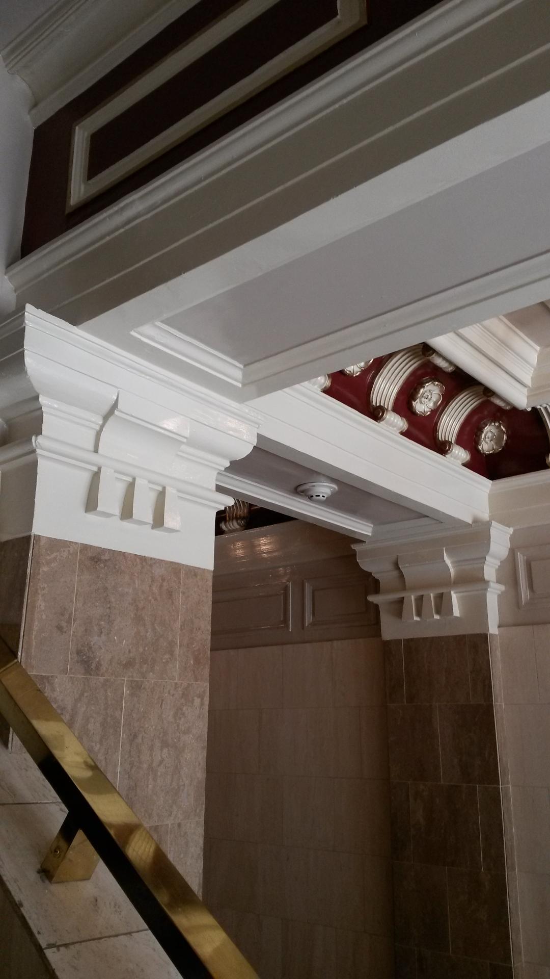plaster ceiling restoration3_edited.jpg
