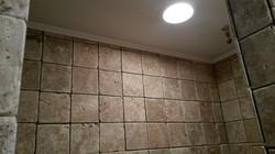 bathroom renovation 14.jpg