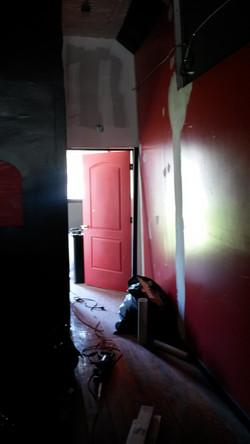 restaurant hadicap restroom renovation6_edited.jpg