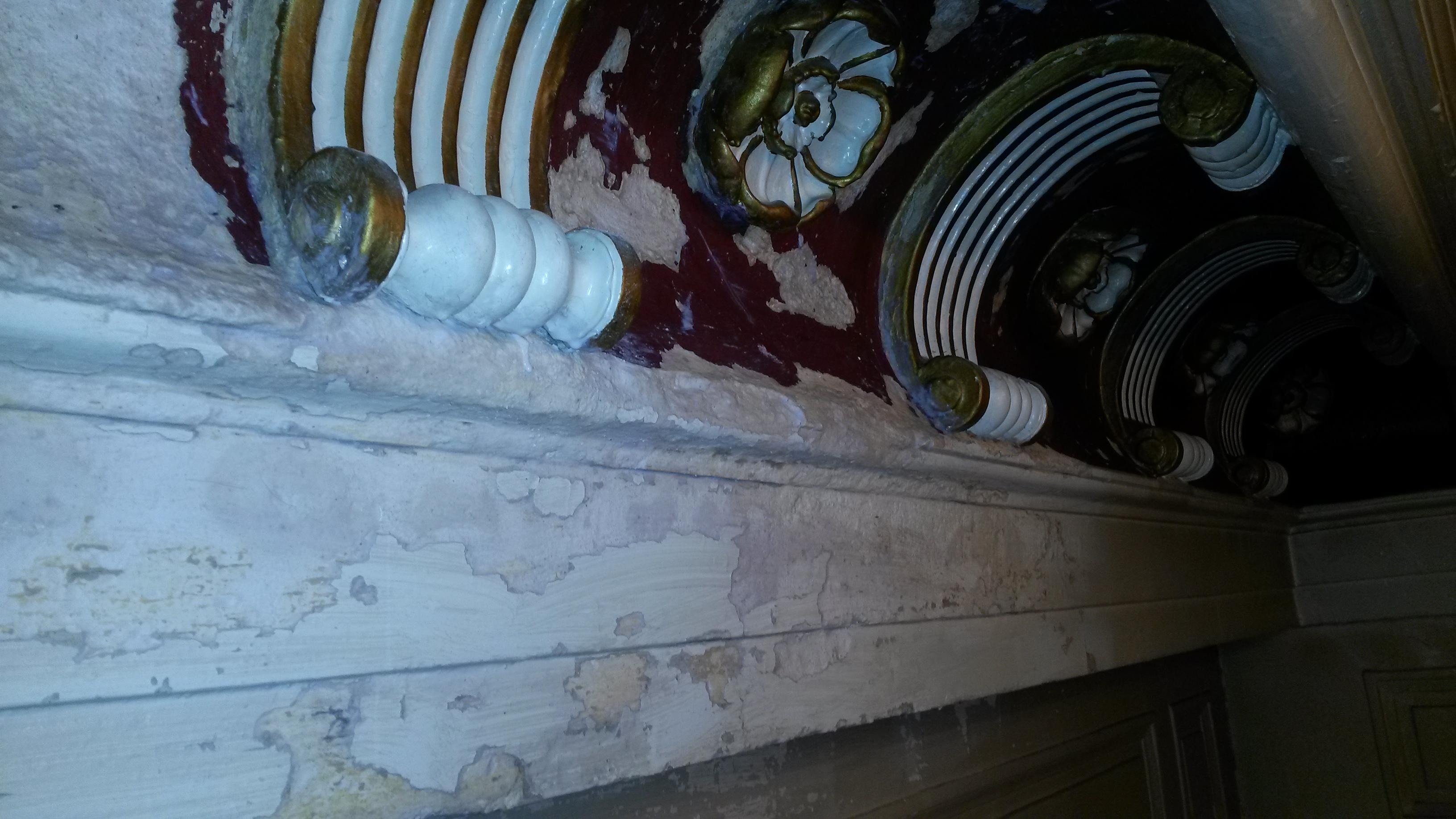historical plaster restoration 25.jpg