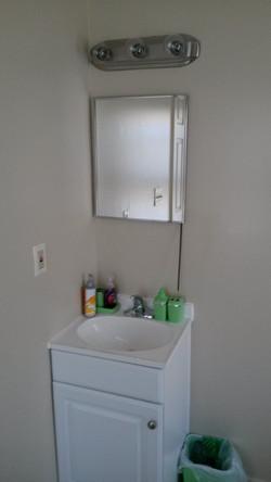 Bedroom to Bathroom vanity (basic)_edited.jpg