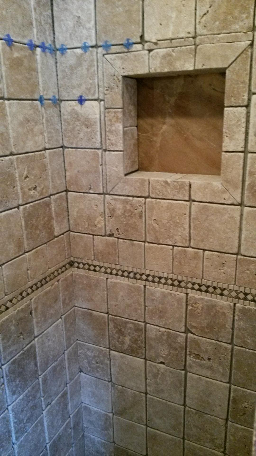 bathroom renovation8_edited.jpg