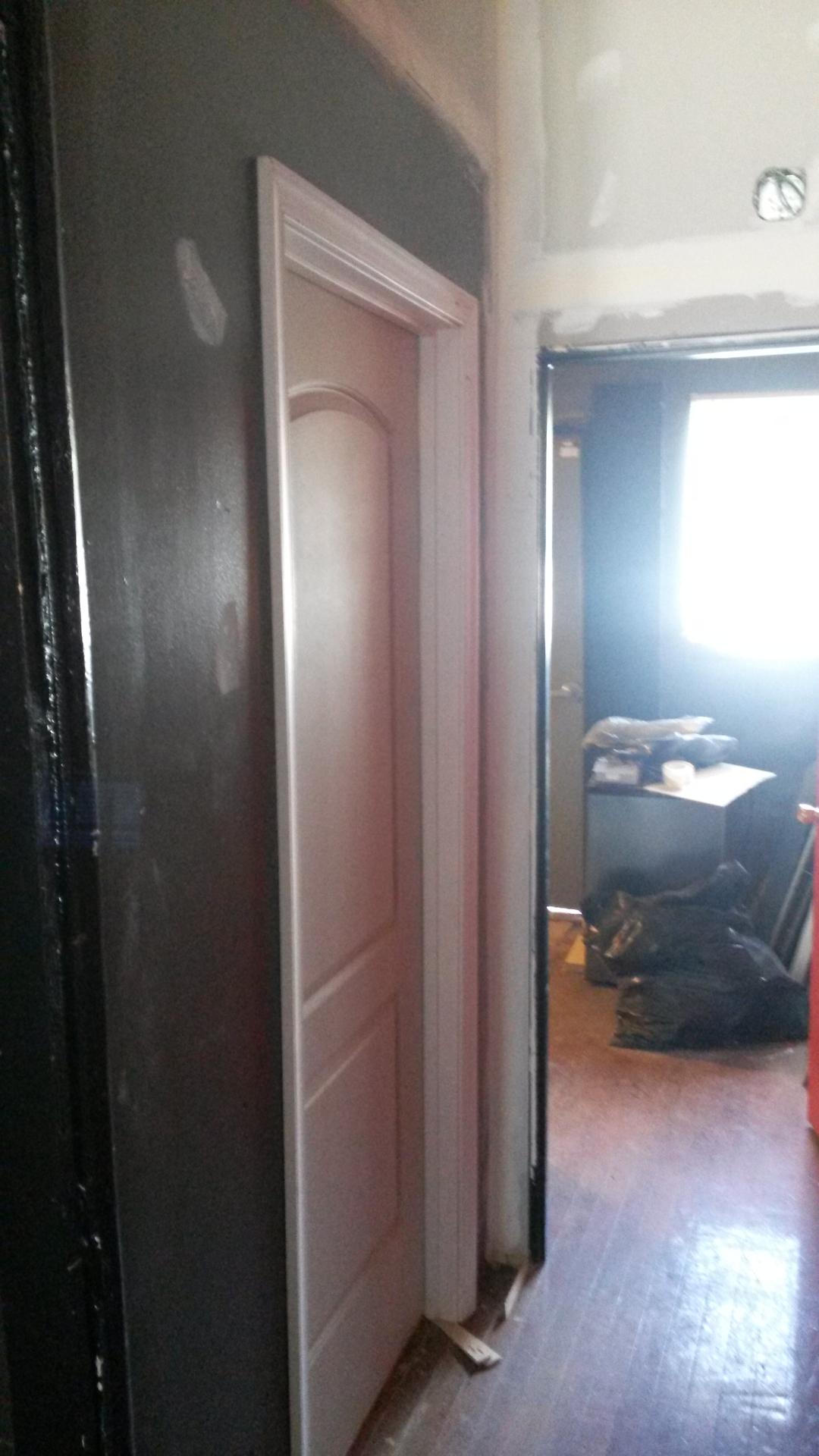 restaurant ada restroom (closet to bath)8_edited.jpg