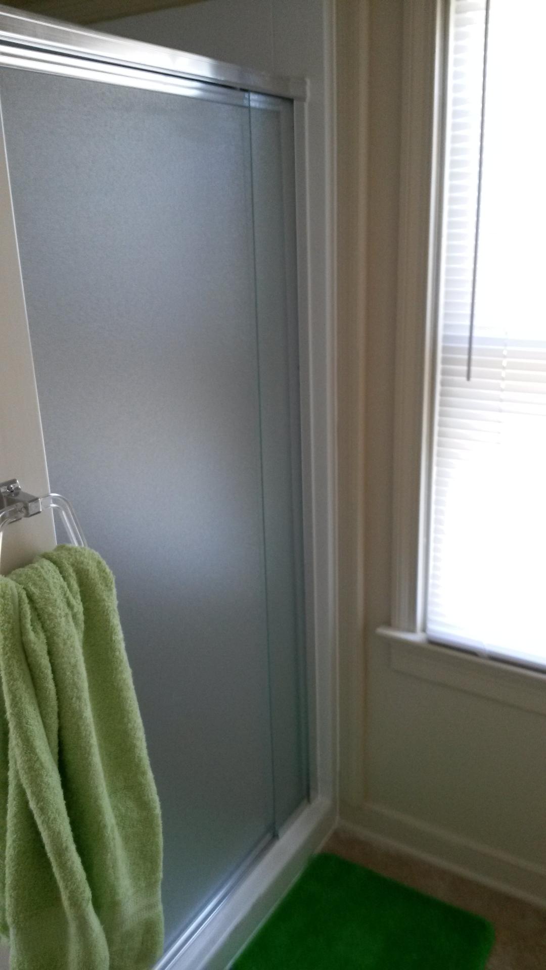 Bedroom to Bathroom shower door_edited.jpg