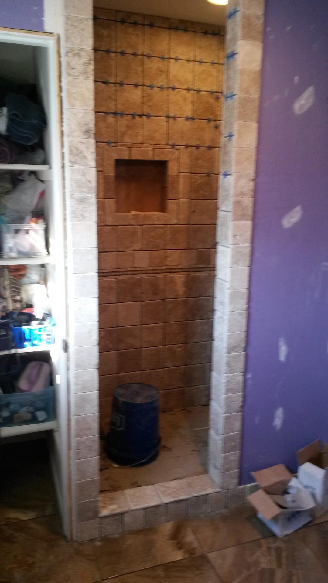 bathroom renovation6_edited.jpg