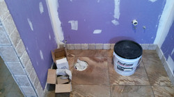bathroom renovation17.jpg