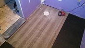 bathroom renovation1.jpg