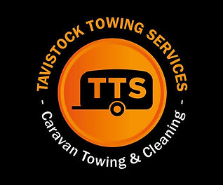 Caravan Towing Services