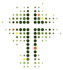 thumbnail_Logo CrossSion_mosaic_jpg.jpg