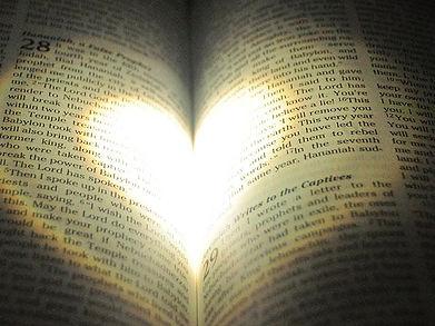 bible lumière.jpg