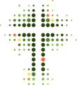 Logo CrossSion_mosaic_PNG.png