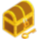 treasure_chest_PNG160.png
