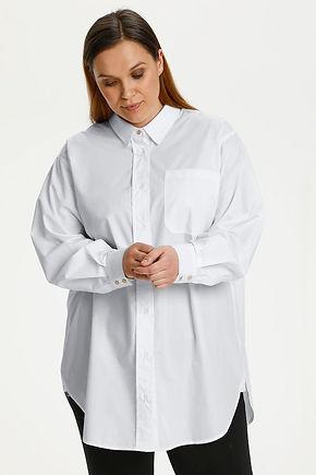 optical-white-kclone-langaermet-skjorte.