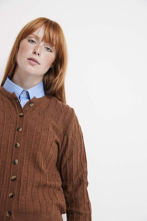 brun-cardigan-merino-dame_1024x1024@2x.j