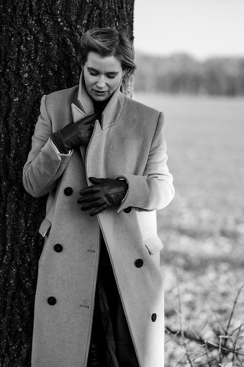 Chantal van den Broek Photography, Carol