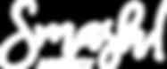 Smash-Agency_logo_NEG.png