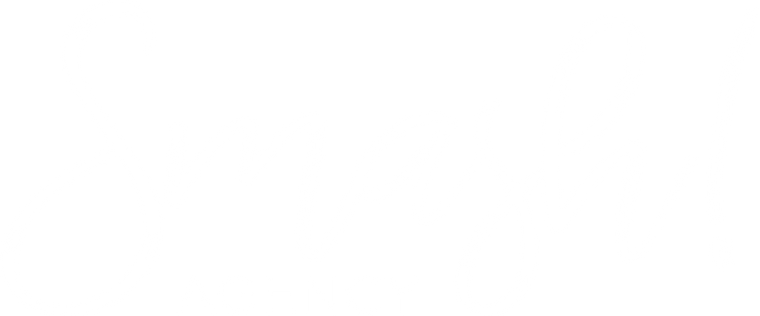 Smash-Agency_logo_NEG.png