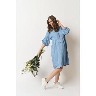 Amarie-Dress-V2147-109_Sky_Blue-3_1800x1