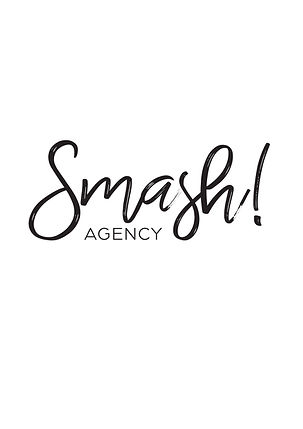 smash_logo_web.jpg