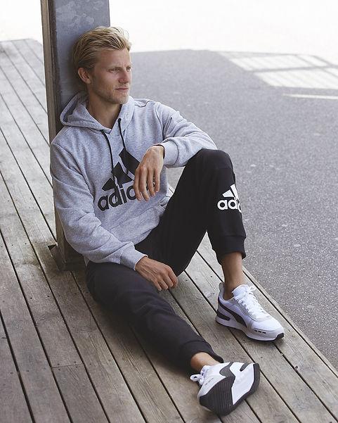 sportskampagne_bruuns_bryggen_herre0012.