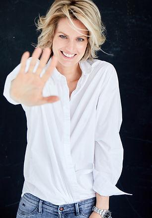 19-06 Ellen Gaffert7547.jpg
