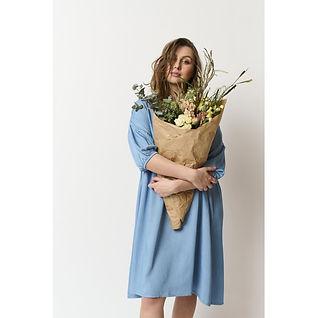 Amarie-Dress-V2147-109_Sky_Blue-4_1800x1