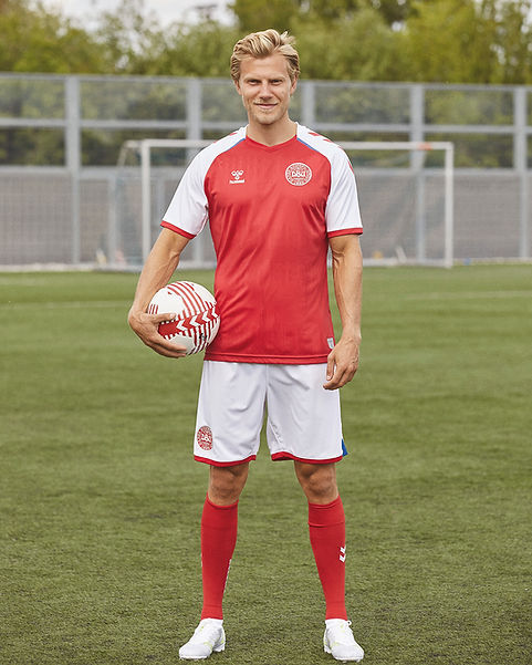sportskampagne_bruuns_bryggen_herre0023.