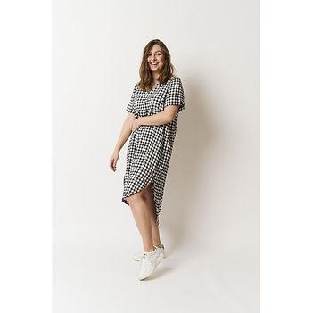 Cathrina-Dress-V2312-Black-3_1800x1800.j