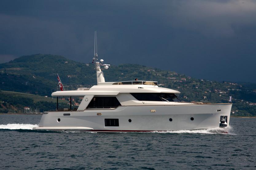 Ocean Class 70.jpg