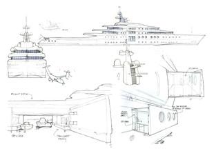 120m Concept Presentation