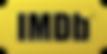 imdb+logo-PNG.png
