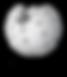 250px-Wikipedia-logo-v2-en_SVG.svg.png