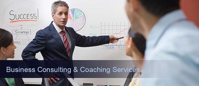 CoachingConsulting.jpg